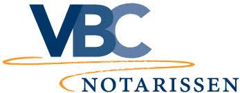 Tentamentraining Successiewet en Estate Planning VBC Notarissen