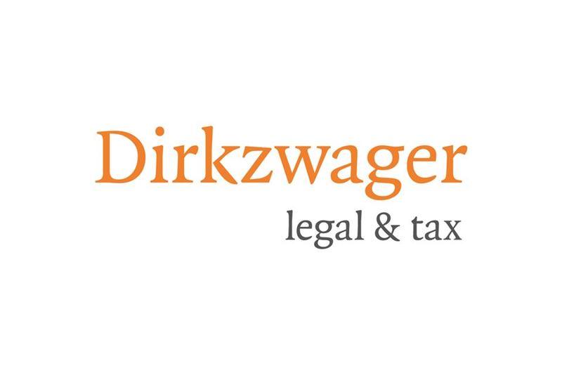 Tentamentraining Ondernemingsrecht Dirkzwager