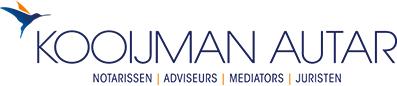 Tentamentraining Overdrachtsbelasting Kooijman Autar Notarissen