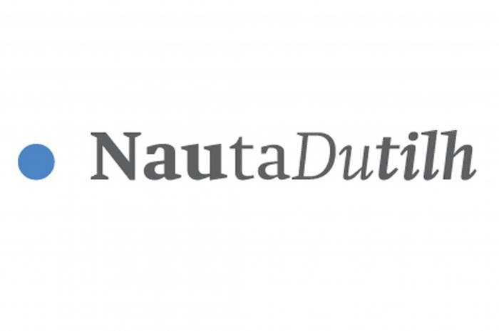 NautaDutilh
